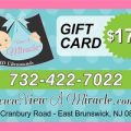 Gift Card 175
